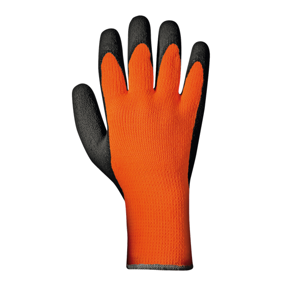 POWER GRAB THERMO Protective Gloves