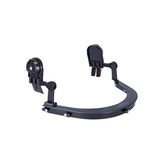 Visor Holder for Helmet PS58
