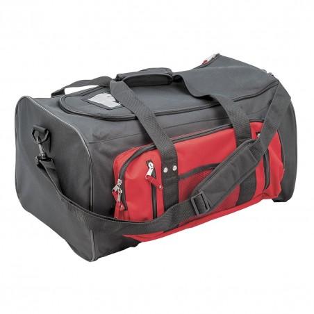 Kitbag Bag B901