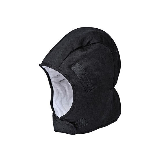 Winter Liner for Helmet PA58