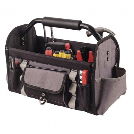 Tool bag TB02