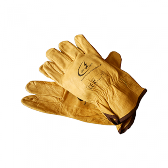 Pelemel Boss Glove