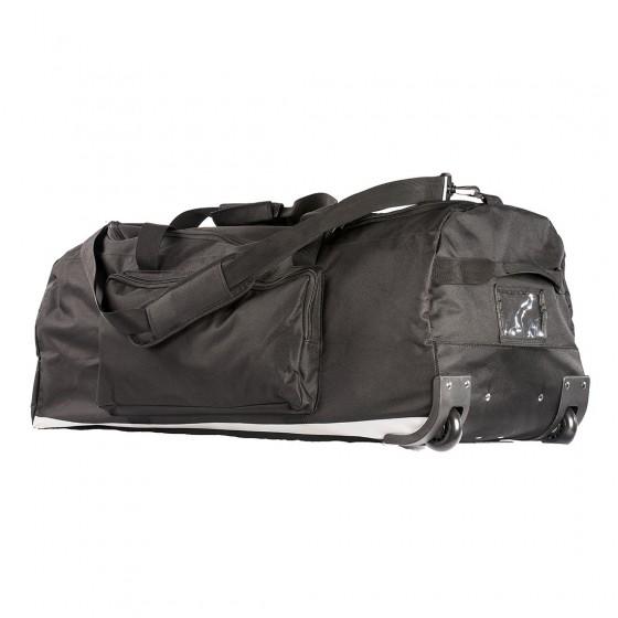 Trolley Travel Bag B909