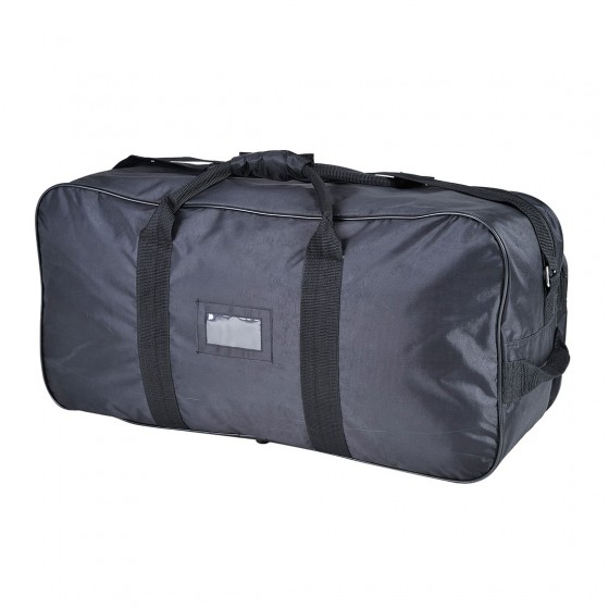 Holdall Bag 65L B900