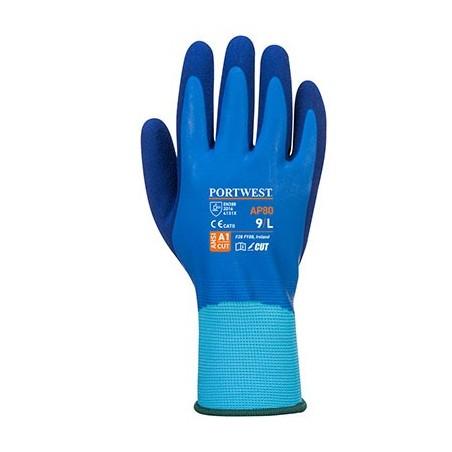 Liquid Pro Glove AP80