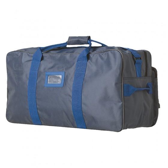 Travel bag 35L B903