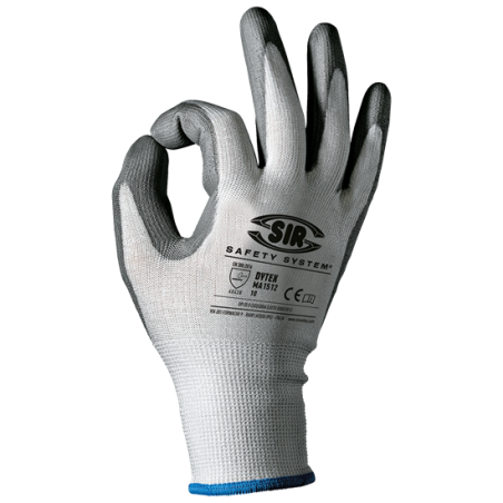 DYTEX Protective Gloves