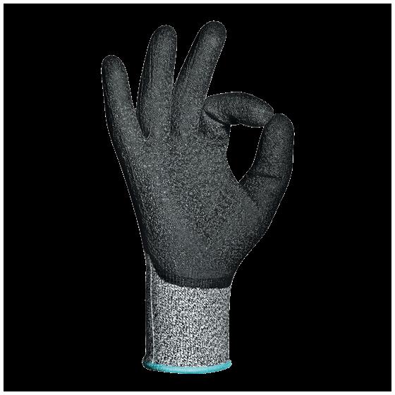 COBRA Protective Gloves