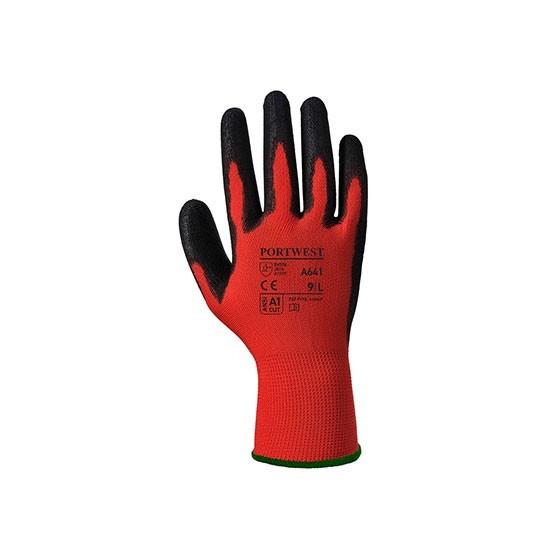 PU Protection Glove A641
