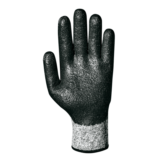 SYNERGY Protective Gloves