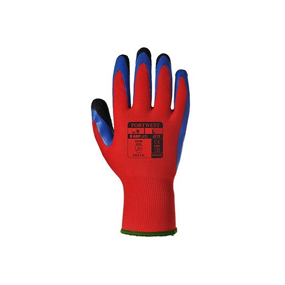 Duo-Flex Glove A175