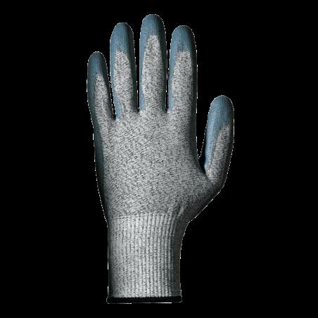 HERCULE Protective Gloves