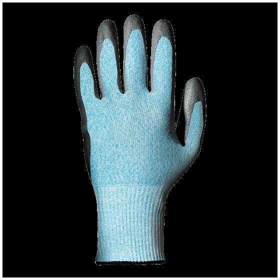 MARINE Protective Gloves