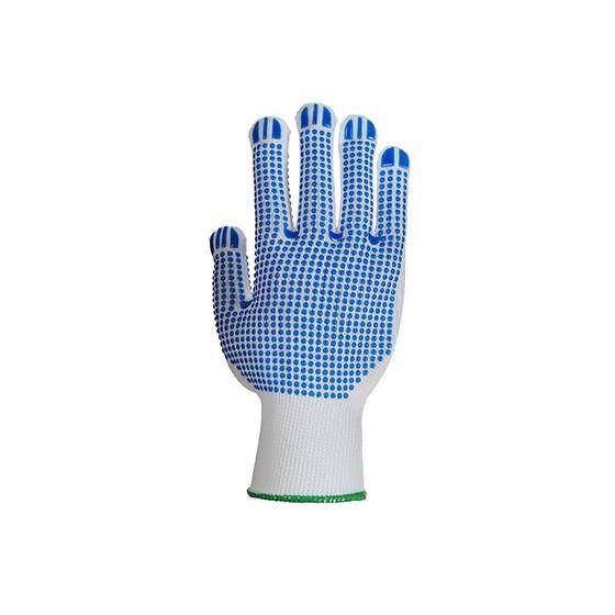 Gant Polka Dot Plus A113 (1 paire)