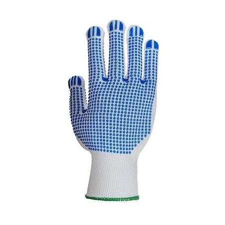 Polka Dot Plus Glove A113 (1 pair)