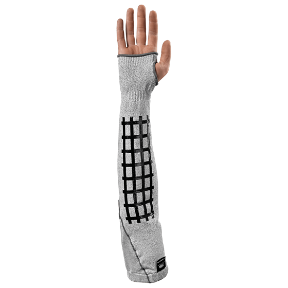 SUPER ARMEX Protection Gloves ARM CUFF