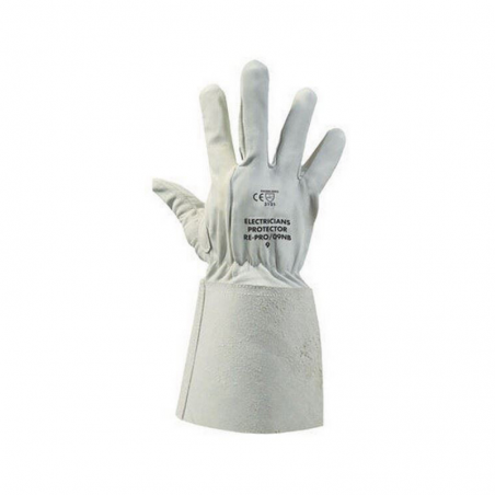 Silicone Re-Pro Gloves