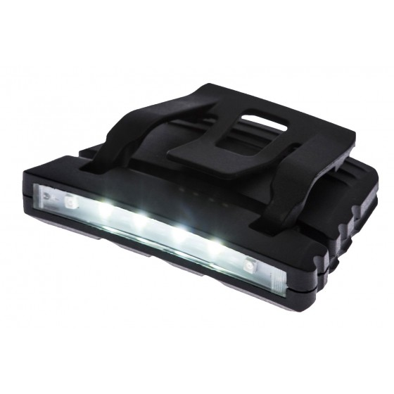 LED for Cap PA72
