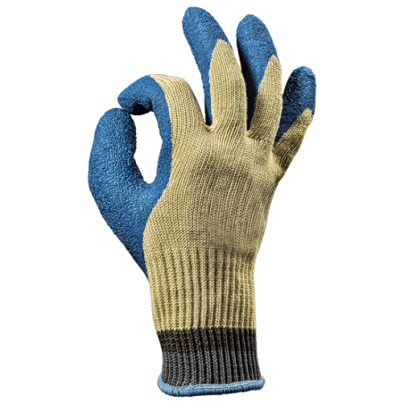 POWER PALM Protective Gloves