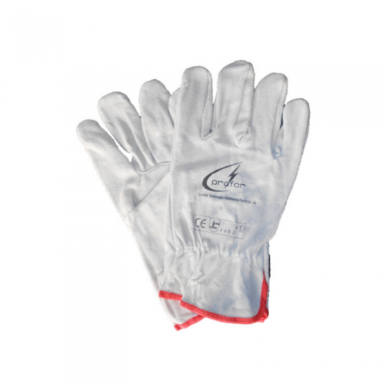 Croute Boss Gloves (Pack Of 12)