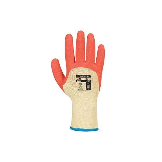 Glove Grip Xtra - A105