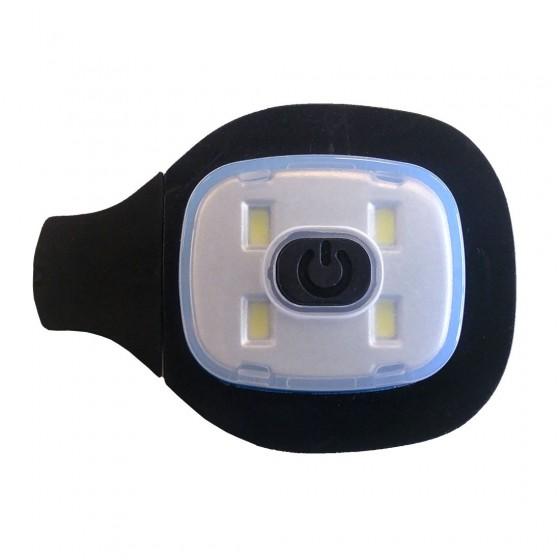 front led B030