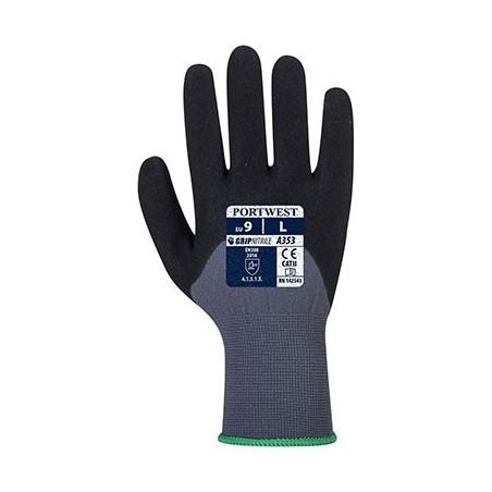 DermiFlex Ultra Plus Protective Gloves A353