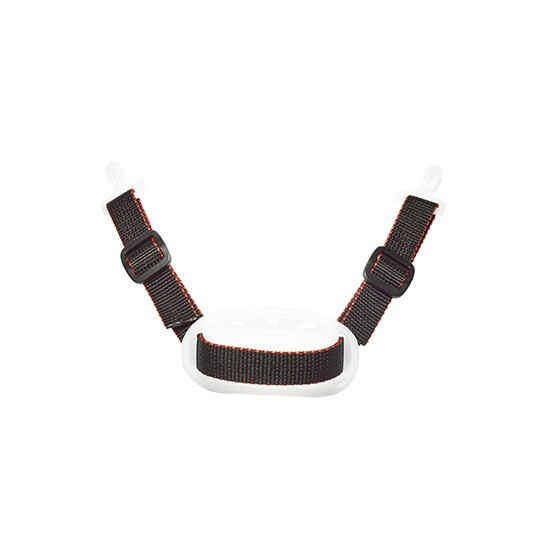 Chinstrap PW53 (Pack of 10)