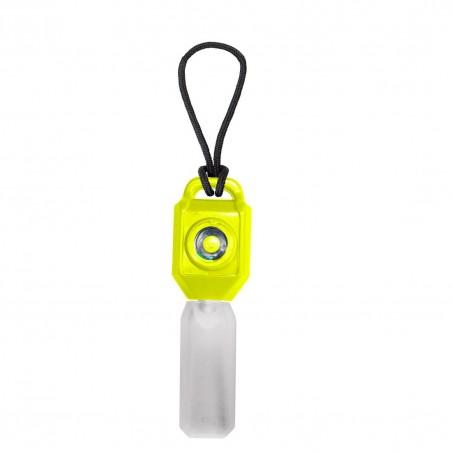 LED zip puller HV09