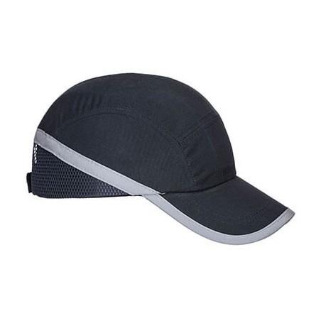 High Visibility Bump Cap PW79