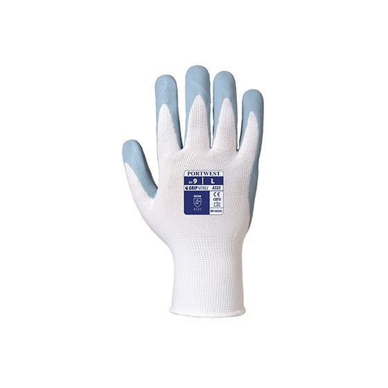 Dexti-Grip Pro A325 Glove
