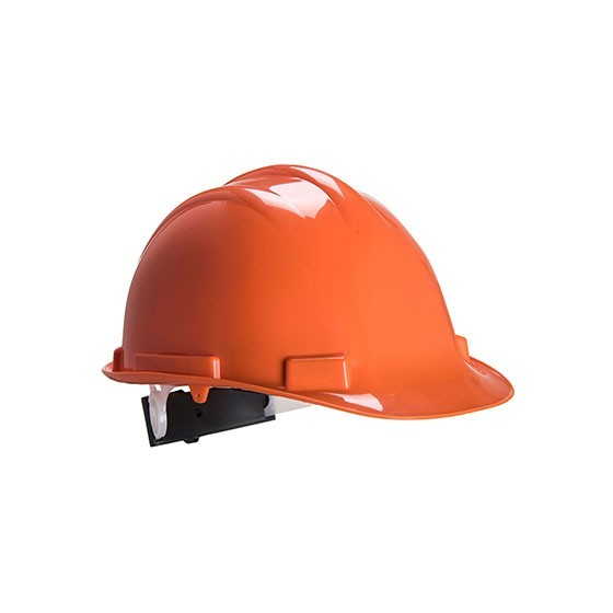 Expertbase Safety Helmet with Wheel PS57