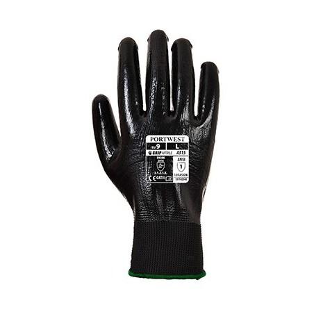 All-Flex Glove Grip A315