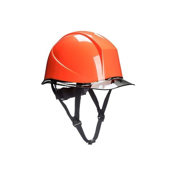 Skyview Safety Helmet PV74