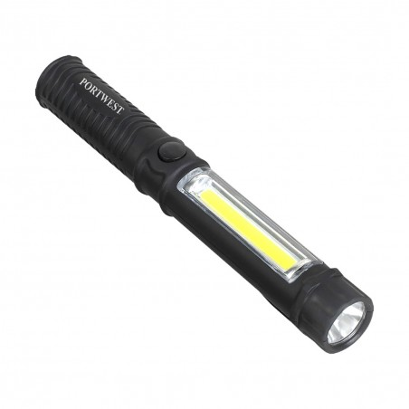 Inspection Flashlight PA65