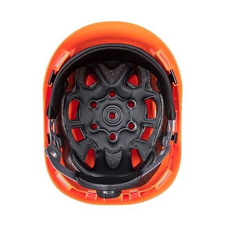 High Resistance Climber's Helmet PS73