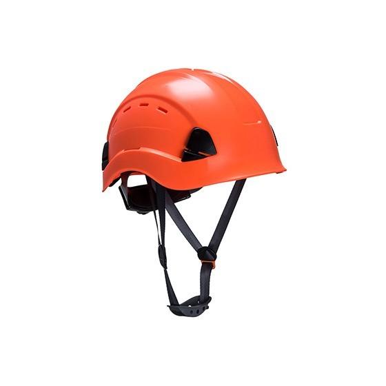 Endurance Height Ventilated Helmet PS63