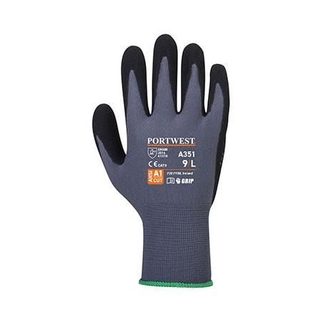 Glove DermiFlex Plus A351