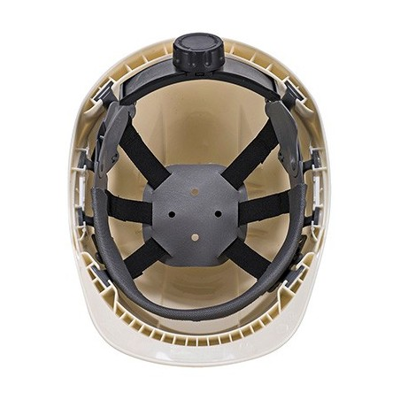 Glowtex Endurance Helmet PG54