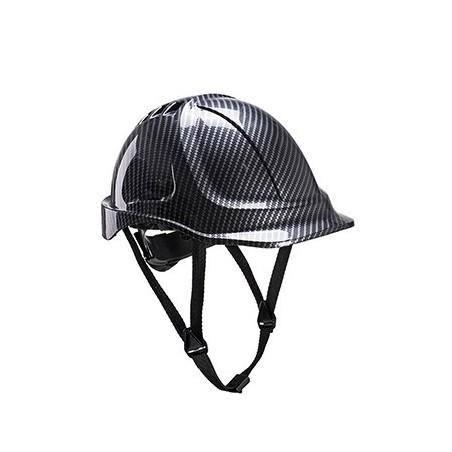 Endurance Carbon Helmet PC55