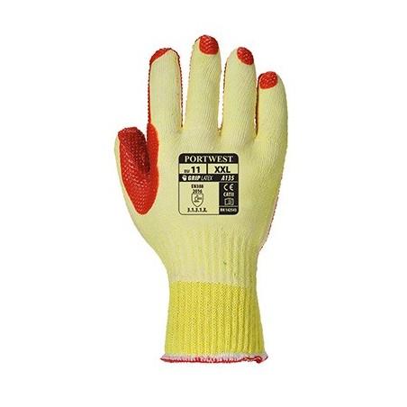 Tough Grip Glove A135