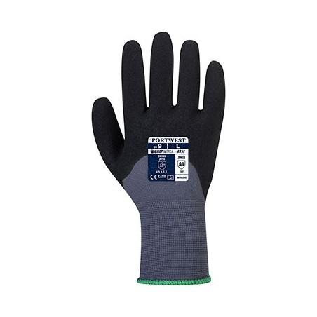 Glove DermiFlex Ultra A352