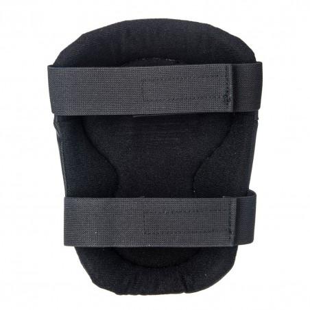 Flat Knee-pad KP50
