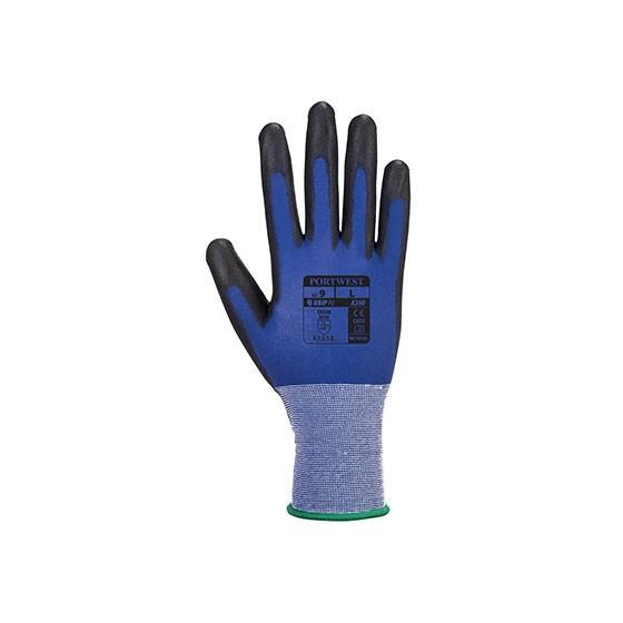 Senti Glove - Flex A360