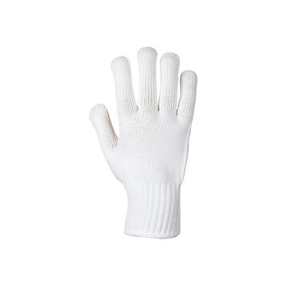 Polka Dot Heavy Glove A112 (1 pair Pack)