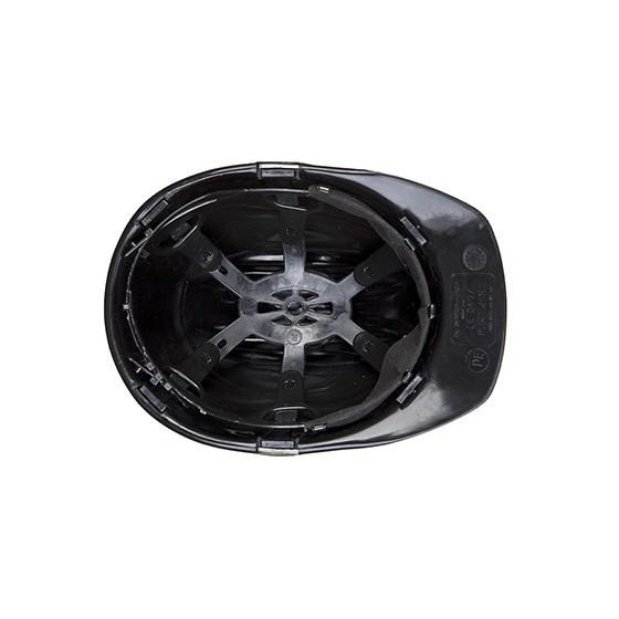 Workbase Safety Helmet PS51
