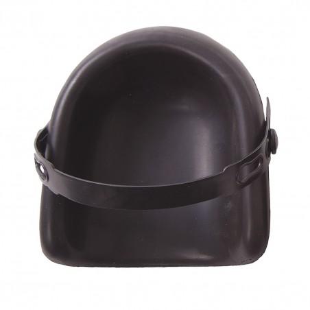 High-density knee-pad KP10