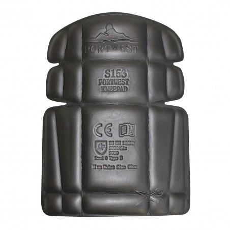 Portwest Knee pad S156