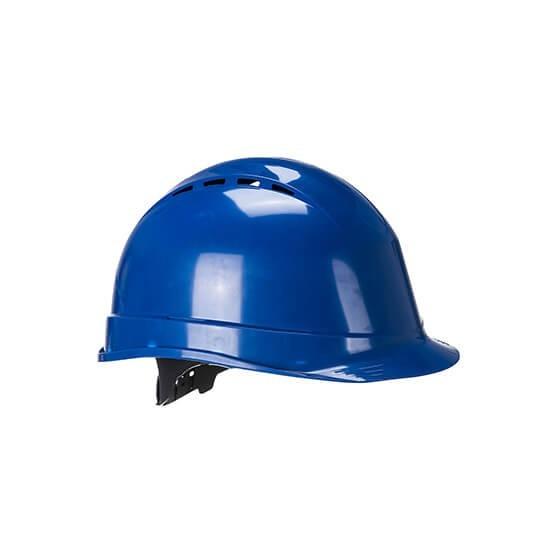 Arrow Helmet PS50