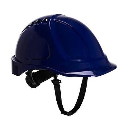 Endurance Helmet PS55